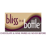 Bliss-in-a-bottle