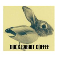 DuckRabbitCoffee
