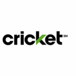 Cricket-Wireless-240×240