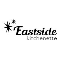 eastside-kitchenette