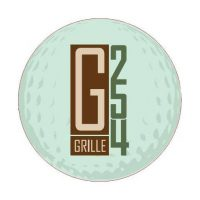 grille-254