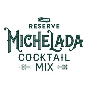Michelada Mix