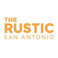 the-rustic